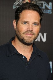 David Denman as The Thing in MCU Continuation