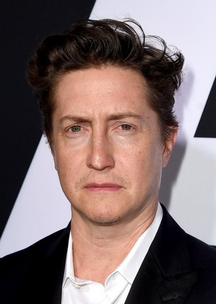 David Gordon Green as Director in Prom Night