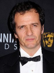 David Heyman as Producer in Peter Pan (2021 Live Action)