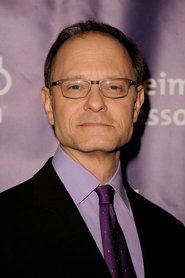 David Hyde Pierce as Slim in A Bug's Life 2