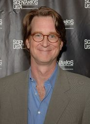 David Koepp as Writer in The Hunchback of Notre Dame