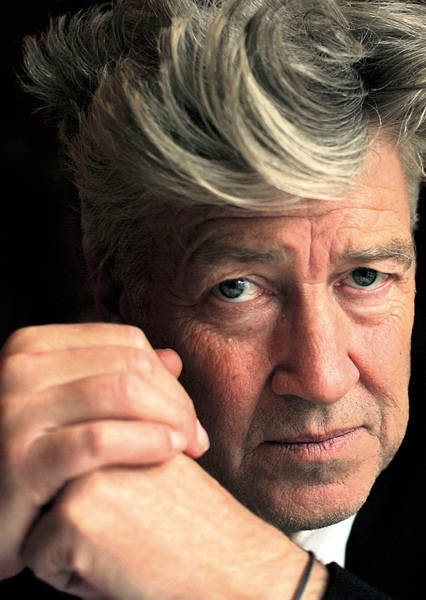David Lynch as Director in True Detective - Season 2 (1995)