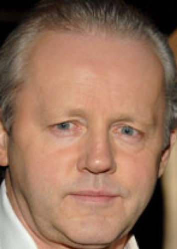 David Morse as Col. George Monro in Assassin's Creed: Rogue