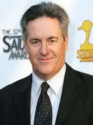 David Naughton as The Streak in Batman The Brave and The Bold season 4