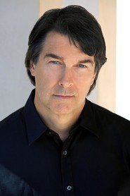 David Newman as Composer in Matilda