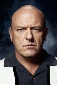 Dean Norris as The Thing in Ideal MCU Fantastic Four