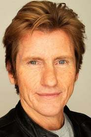 Denis Leary as Francis in A Bug's Life 2