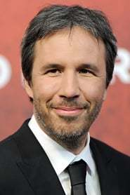 Denis Villeneuve as Director in Batman and the Joker (2010)