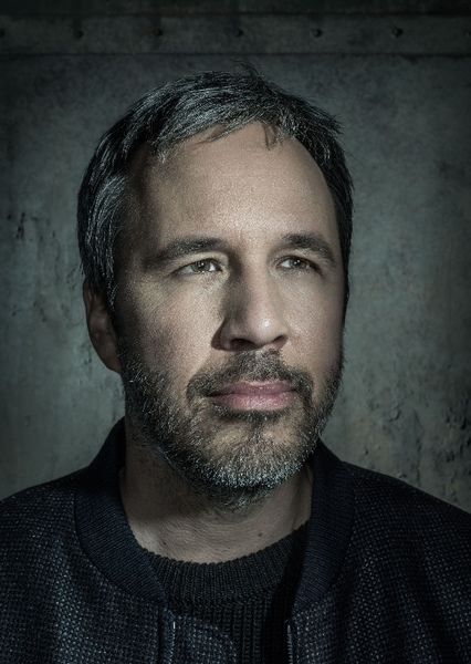 Denis Villeneuve as Director in Star Wars: Knights of the Old Republic