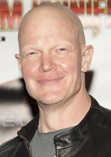 Derek Mears as Jason Voorhees in Friday the 13th: A Summer at Camp Blood