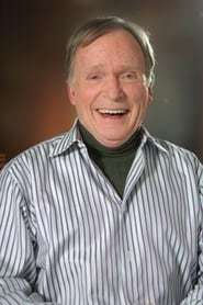 Dick Cavett as 1936 in Face Claim Ideas Sorted by Birth Year