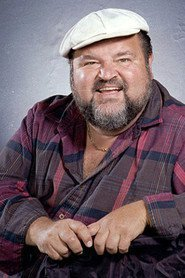 Dom DeLuise as Narrator in Monsters, Inc.