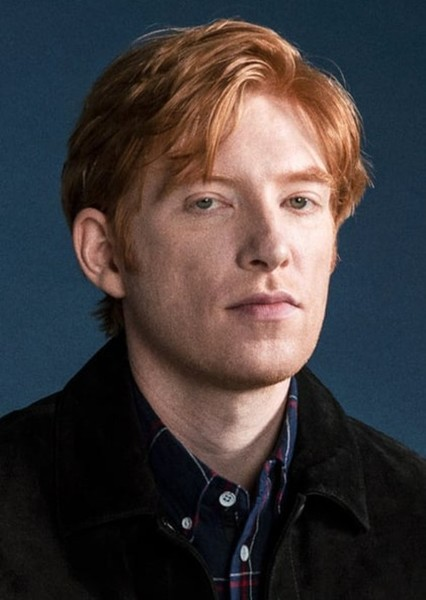 Domhnall Gleeson as Merry in The Lord of the Rings Trilogy (2011-2013)