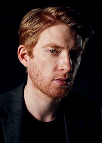 Domhnall Gleeson as Cletus Kassidy in Comic-Accurate Spider-Man Movie