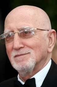 Dominic Chianese as Don Feinberg in Don Lino (Shark Tale Spinoff)