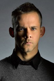 Dominic Monaghan as Dr. Zoidberg in Futurama (2021 Movie)