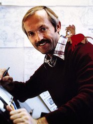 Don Bluth as Director in A Bug's Life (1988)