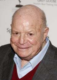 Don Rickles as Uncle Frank in Home Alone (1980)