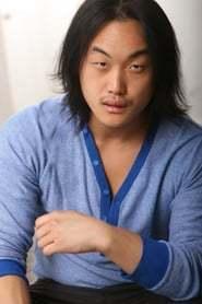 Fan Casting Doua Moua As Chien Po In Disney S Mulan 2020 On Mycast