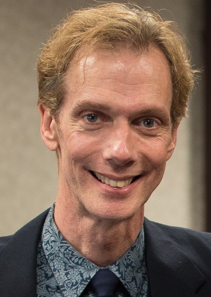 Doug Jones as Tomar-Re in Green Lantern 2