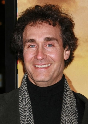 Doug Liman as Director in Fast & Furious Presents: Pearce & Nobody