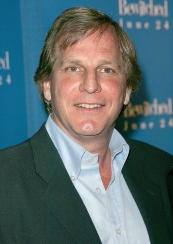 Douglas Wick as Producer in Kevin Henkes' Lilly Part 1