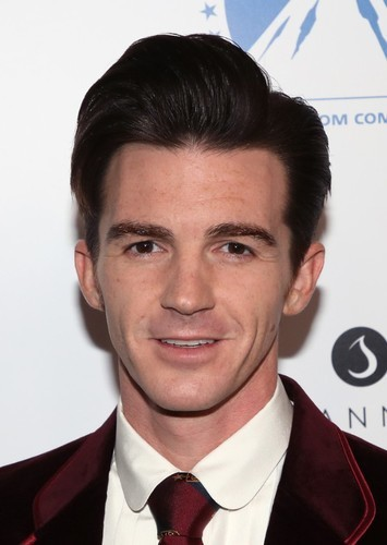 Drake Bell as Peter Parker in Disney XD Marvel Animated Voices