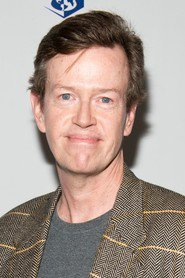 Dylan Baker as Blast-Eyed Buck in Space Pirates