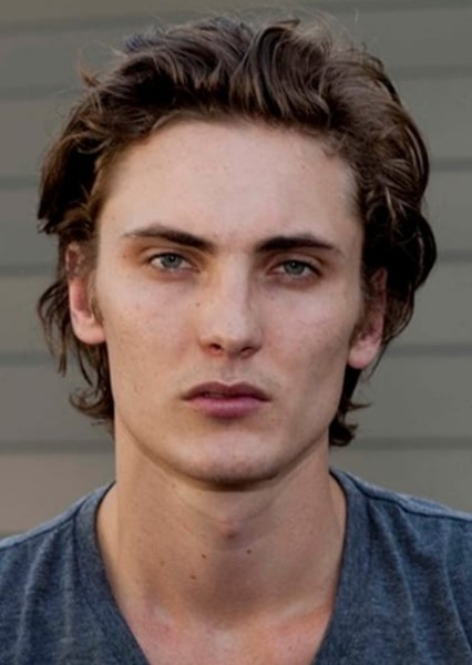 Eamon Farren as John I, Duke of Bourbon in Henry V