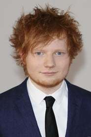 Ed Sheeran as Patrick Stump in Sugar We're Goin Down