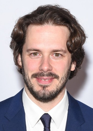 Edgar Wright as Director in Ghostbusters