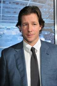 Edward Burns as Michael Elgyn in A Smoothieverse Chronicle- Alien