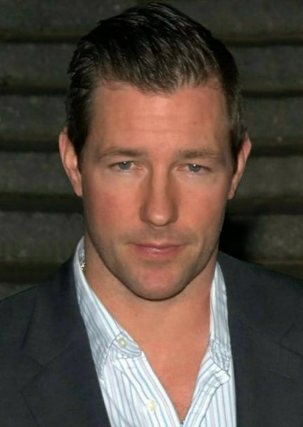 Edward Burns as Private Richard Reiben in Saving Private Dawson
