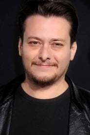 Edward Furlong as John Connor in Terminator 3: No Fate (2003)
