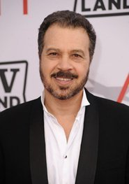 Edward Zwick as Director in The Last of the Mohicans