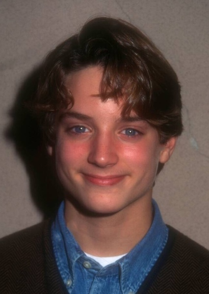 Elijah Wood as Beast Boy in Teen Titans ('90s live action show)