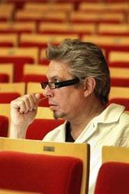 Elliot Goldenthal as Composer in Batman Triumphant (1999)