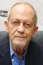 Elmore Leonard as Writer in Nightwing (1992)