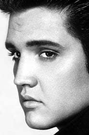 Elvis Presley as Count Dracula in Dracula (1970)