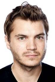 Emile Hirsch as Rob in Look Who's Watching