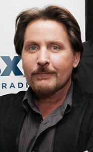 Emilio Estevez as Iceman in X-Men (1990)