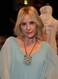 Emma Caulfield as Kristen in A Girl