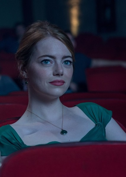 Emma Stone as Actress in Best of the Decade (2010-2019)