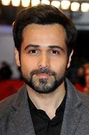 Emraan Hashmi as Tiberias Calore VI in Red Queen