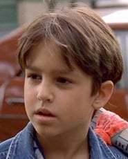 Fan Casting Eric Lloyd As Josh Pinski In Sonic The Hedgehog Wonders Of The World 1996 On Mycast