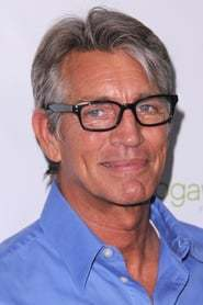 Eric Roberts as Two Face in Batman v Superman: Enter the Knight