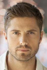 Eric Winter as Ryan Clayton in Beyond Two Souls