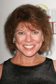 Erin Moran as Lucy in Fear and Loathing in Las Vegas (1980)