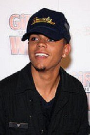 Evan Ross as Michael Jackson in J5