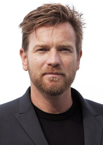 Ewan McGregor as Silas Sonas in Birds Of Prey